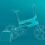 concept-bike-peugeot-cycles-edl122-ld-000