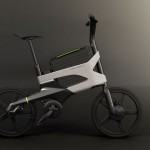 concept-bike-peugeot-cycles-edl122-ld-001