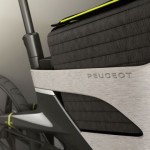concept-bike-peugeot-cycles-edl122-ld-006