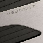 concept-bike-peugeot-cycles-edl122-ld-008